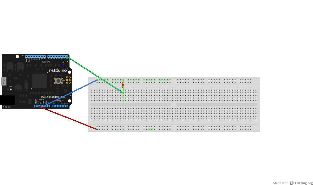 Effects of Varying I2C Pull-Up Resistors - DSS Circuits